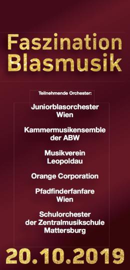 oc Konzerthaus 2019